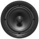 Акустическая система TruAudio PP-8
