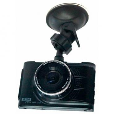 Видеорегистратор Eplutus DVR-916