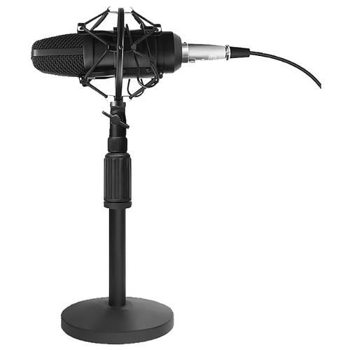 Микрофон Maono AU-A03T