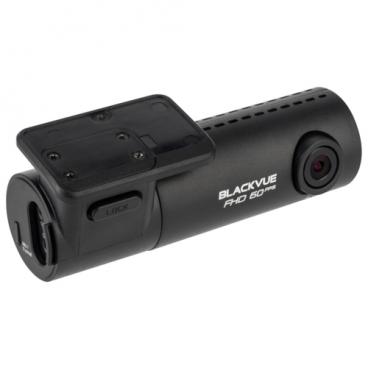 Видеорегистратор BlackVue DR590-1CH GPS, GPS