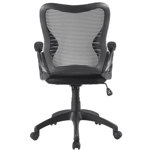 Компьютерное кресло College HLC-0758