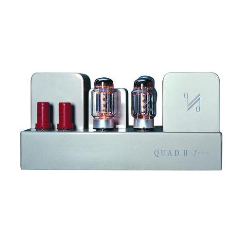 Усилитель мощности Quad II-forty