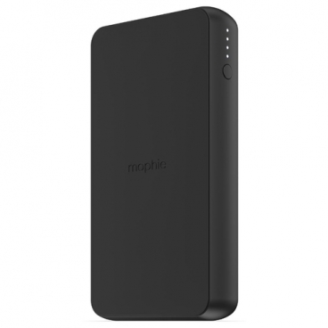 Аккумулятор Mophie Charge stream powerstation wireless XL 10000 mAh