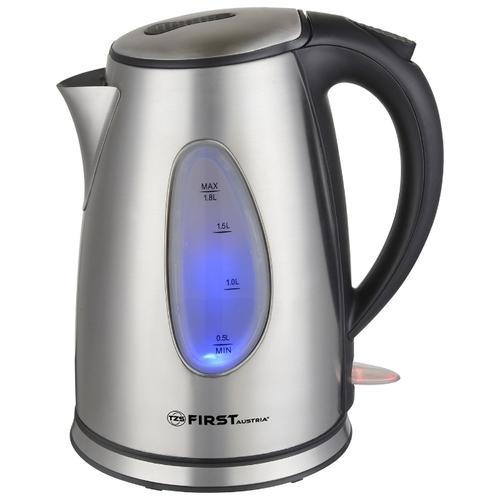 Чайник FIRST AUSTRIA 5410-7