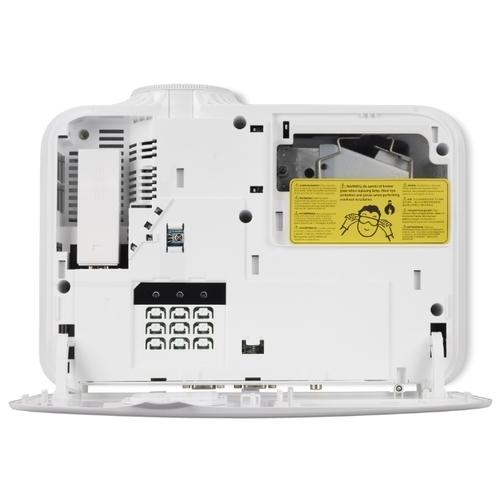 Проектор Acer A1300W