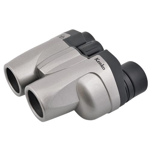 Бинокль Kenko UltraVIEW M 8x25 FMC