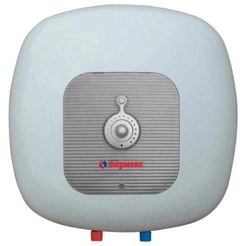 Накопительный электрический водонагреватель Thermex Hit H30-O