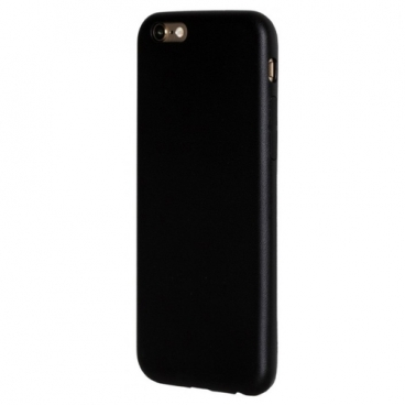 Чехол uBear Coast Case для Apple iPhone 6/iPhone 6S