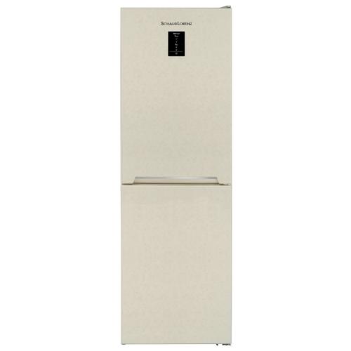 Холодильник Schaub Lorenz SLU S339C4E