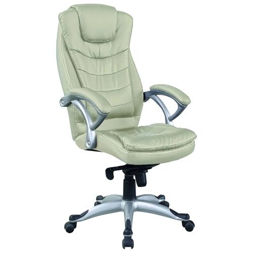 Компьютерное кресло Хорошие кресла Patrick