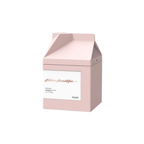 Увлажнитель воздуха Xiaomi Bcase MilkBox