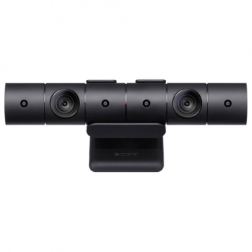 Sony Камера для PS4 (CUH-ZEY2)