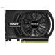 Видеокарта Palit GeForce GTX 1650 1485MHz PCI-E 3.0 4096MB 8000MHz 128 bit 2xDisplayPort HDMI HDCP StormX+