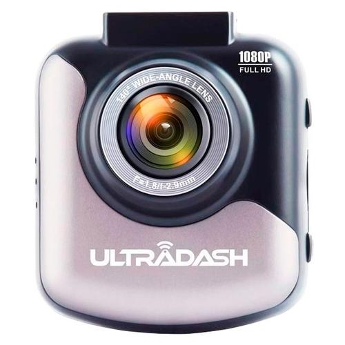 Видеорегистратор CANSONIC UltraDash C1