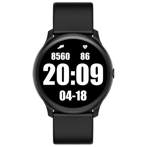 Часы KingWear KW13