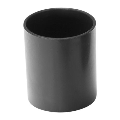 NEOLUX Насадка для твёрдых напольных покрытий TN-05