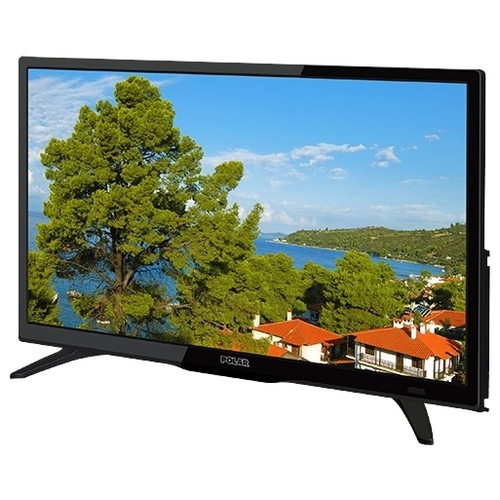 Телевизор Polar P22L32T2C