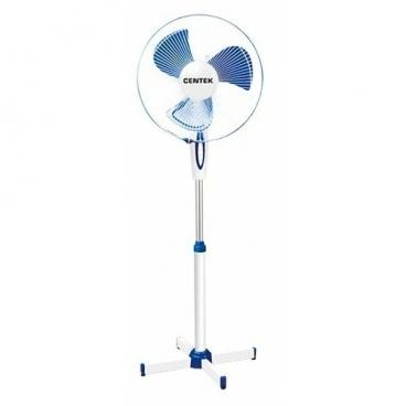 Напольный вентилятор CENTEK CT-5015