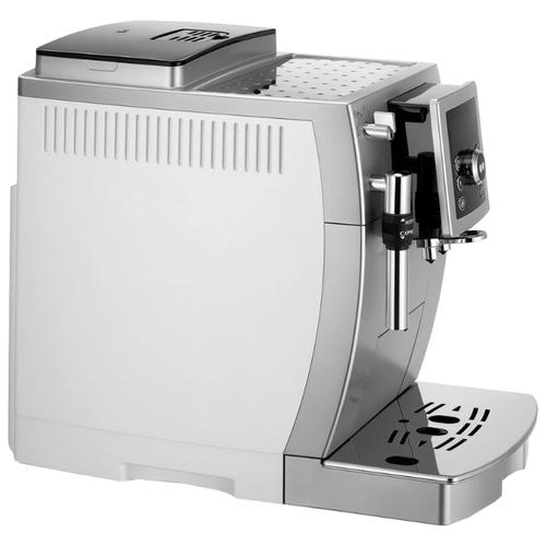 Кофемашина De'Longhi ECAM 23.420