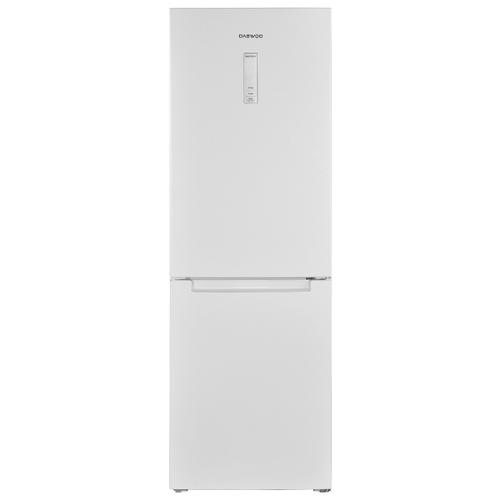 Холодильник Daewoo Electronics RNH-3210WCH
