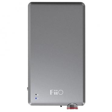 Усилитель для наушников Fiio A5