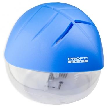 Увлажнитель воздуха PROFFI PH8791
