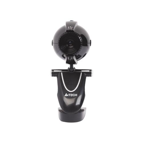 Веб-камера A4Tech PK-30F