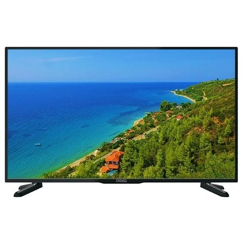 Телевизор Polar P50L31T2CSM