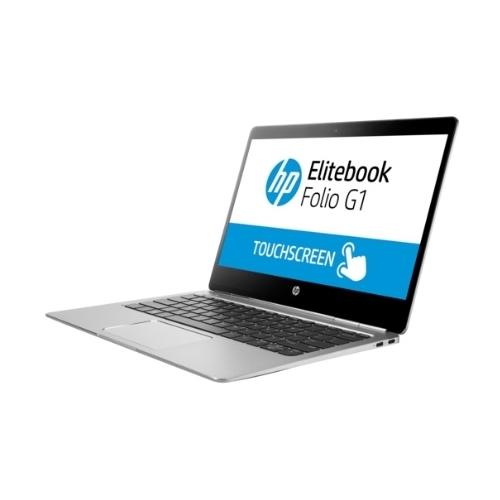 Ноутбук HP EliteBook Folio G1