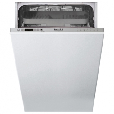 Посудомоечная машина Hotpoint-Ariston HSCIC 3M19 C