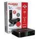 TV-тюнер LUMAX DV-2104HD