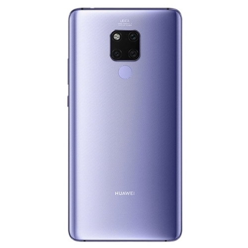 Смартфон HUAWEI Mate 20X 256GB