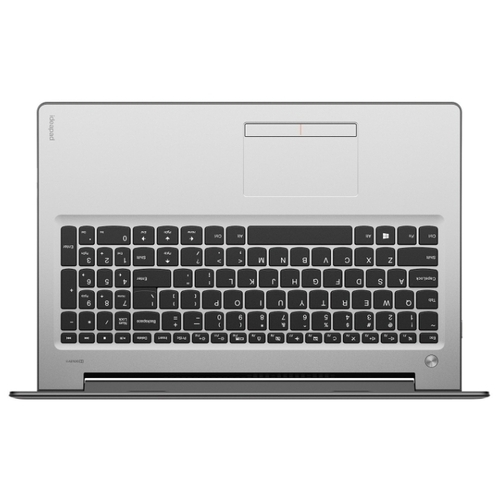 Ноутбук Lenovo IdeaPad 310 15 Intel