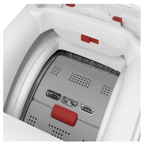 Стиральная машина AEG LTX7CR562