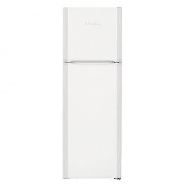 Холодильник Liebherr CT 3306
