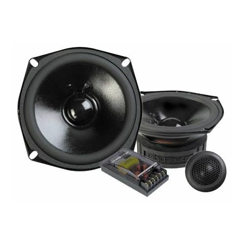 Автомобильная акустика Challenger SLS-13.2