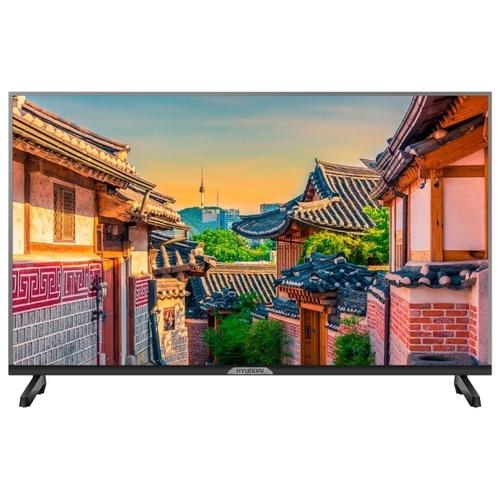 Телевизор Hyundai H-LED32R505BS2S