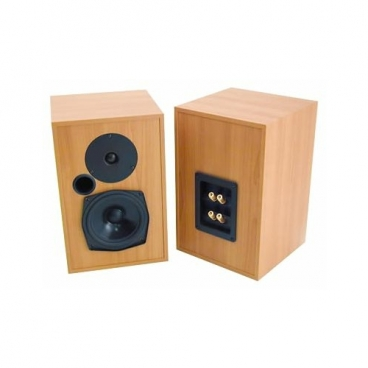 Акустическая система Audio Note AX One