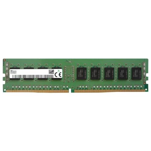 Оперативная память 8 ГБ 1 шт. Hynix HMA81GR7AFR8N-VK
