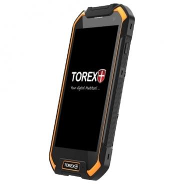 Смартфон Torex FS1