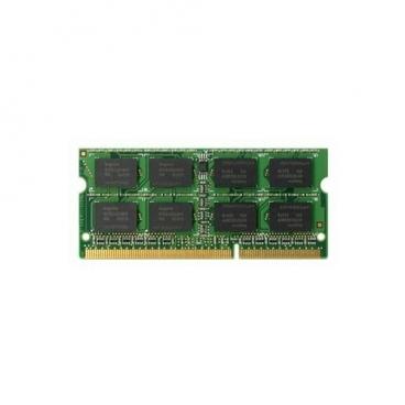 Оперативная память 2 ГБ 1 шт. HP AT912AA