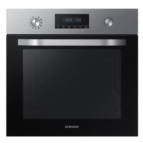 Электрический духовой шкаф Samsung NV70M2325BS