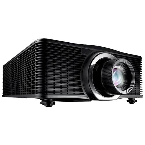 Проектор Optoma ZU750