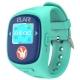 Часы Elari FixiTime 2