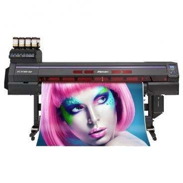 Принтер Mimaki UCJV300-160