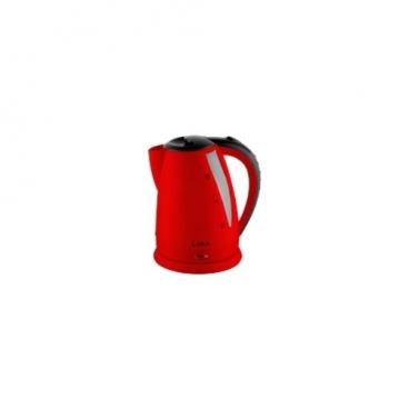 Чайник Lira LR 0113