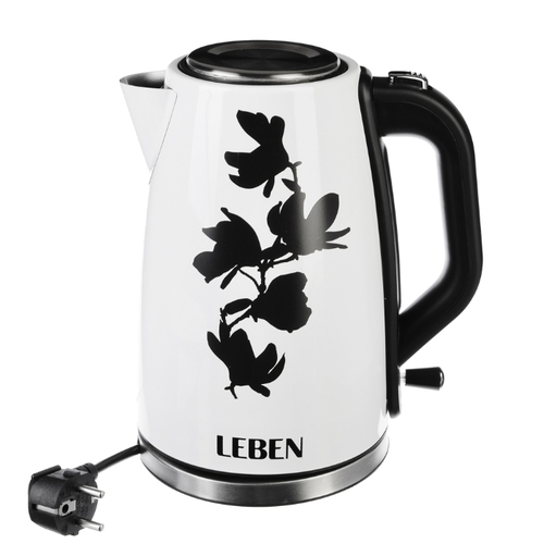 Чайник Leben 291-040