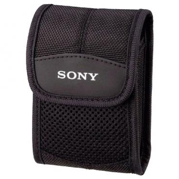 Чехол для фотокамеры Sony LCS-CST