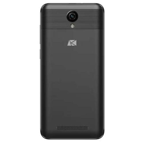 Смартфон Ark Benefit M9