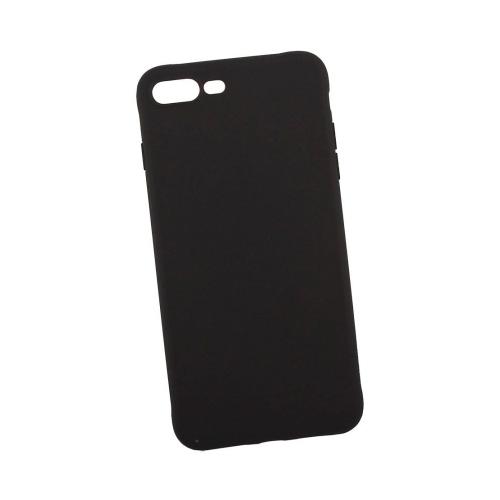 Чехол Hoco Fascination для Apple iPhone 7 Plus/8 Plus